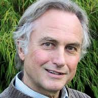 I read to you THE GOD DELUSION RichardDAWKINS