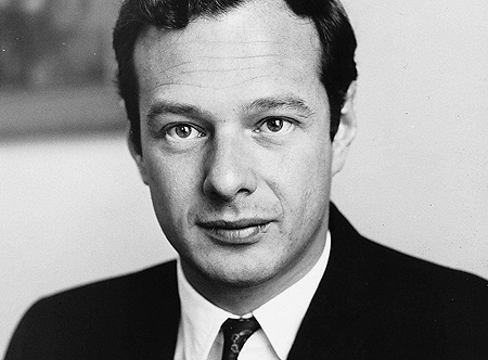 """Image search result for """"brian epstein intercom"""""""